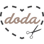 DODA – Leather & Accessories