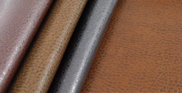 james-main-imitation-leather-upholstery