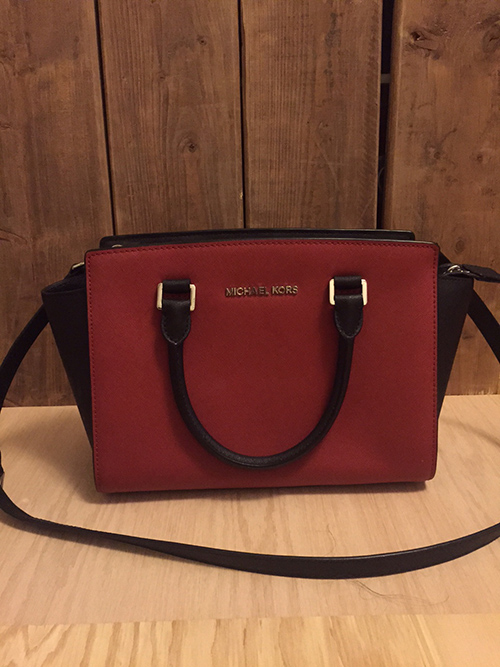 dodaleather_review_michaelkors