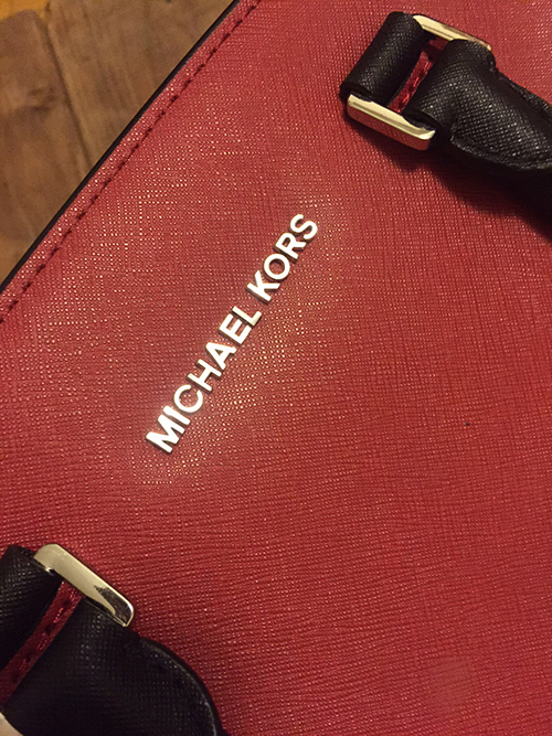 dodaleather_review_michaelkors_0